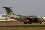 DONKEYさんが、新田原基地で撮影した航空自衛隊 C-1の航空フォト(写真)