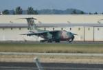 M.Ochiaiさんが、新田原基地で撮影した航空自衛隊 C-1の航空フォト(写真)