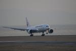 ☆ライダーさんが、中部国際空港で撮影した日本航空 777-246/ERの航空フォト(写真)