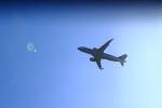 tomoyonさんが、関西国際空港で撮影した全日空 A320-271Nの航空フォト(写真)