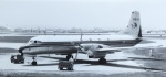 TKOさんが、福岡空港で撮影した東亜航空 YS-11-101の航空フォト(写真)