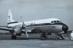 TKOさんが、大分空港で撮影した日本国内航空 YS-11-108の航空フォト(写真)
