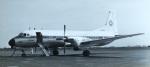TKOさんが、大分空港で撮影した全日空 YS-11-102の航空フォト(写真)