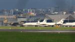 dianaさんが、台北松山空港で撮影した中華民国空軍 C-130 Herculesの航空フォト(写真)