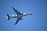 we love kixさんが、関西国際空港で撮影したウエスタン・グローバル・エアラインズ MD-11Fの航空フォト(写真)