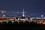 Astechnoさんが、伊丹空港で撮影した日本航空の航空フォト(写真)