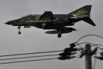 fortnumさんが、三沢飛行場で撮影した航空自衛隊 RF-4E Phantom IIの航空フォト(写真)