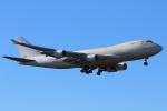 せぷてんばーさんが、成田国際空港で撮影したアトラス航空 747-47UF/SCDの航空フォト(写真)