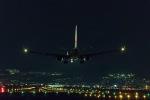 Astechnoさんが、伊丹空港で撮影したJALエクスプレス 737-846の航空フォト(写真)