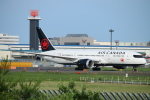 ceskykrumlovさんが、成田国際空港で撮影したエア・カナダ 787-8 Dreamlinerの航空フォト(写真)