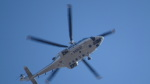 kazuhikoさんが、福島空港で撮影した海上保安庁 AW139の航空フォト(写真)
