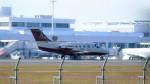Koj-skadb1621_2116さんが、鹿児島空港で撮影した三菱重工業 Hawker 400Aの航空フォト(写真)