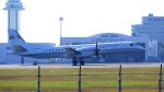 Koj-skadb1621_2116さんが、鹿児島空港で撮影した国土交通省 航空局 2000の航空フォト(写真)