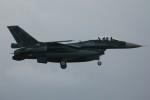 コギモニさんが、小松空港で撮影した航空自衛隊 F-2Aの航空フォト(写真)