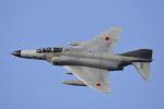 eikas11さんが、岐阜基地で撮影した航空自衛隊 F-4EJ Phantom IIの航空フォト(写真)
