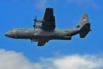 kamerajiijiさんが、横田基地で撮影したアメリカ空軍 C-130J-30 Herculesの航空フォト(写真)