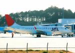 takamaruさんが、静岡空港で撮影したジェイ・エア ERJ-170-100 (ERJ-170STD)の航空フォト(写真)