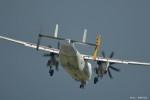 やまちゃんKさんが、嘉手納飛行場で撮影したアメリカ海軍の航空フォト(写真)