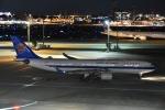 よしポンさんが、羽田空港で撮影した中国南方航空 A330-223の航空フォト(写真)