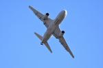 ひこ☆さんが、岐阜基地で撮影した航空自衛隊 KC-767J (767-2FK/ER)の航空フォト(写真)