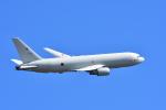 Joshuaさんが、岐阜基地で撮影した航空自衛隊 KC-767J (767-2FK/ER)の航空フォト(写真)