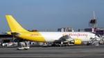 westtowerさんが、ニノイ・アキノ国際空港で撮影したエアー・ホンコン A300F4-605Rの航空フォト(写真)