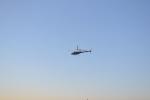 龙エアーさんが、龍ヶ崎飛行場で撮影した東邦航空 AS350B Ecureuilの航空フォト(写真)