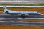 Tomo_lgmさんが、羽田空港で撮影した国土交通省 航空局 2000の航空フォト(写真)