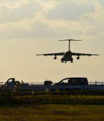 you55さんが、米子空港で撮影した航空自衛隊 C-1の航空フォト(写真)