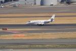 yoshi_350さんが、羽田空港で撮影したアジア・ジェットの航空フォト(写真)