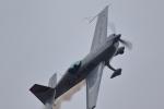 はやっち!さんが、岐阜基地で撮影したパスファインダー EA-300SCの航空フォト(写真)