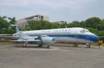 IL-18さんが、広州白雲国際空港で撮影した中国南方航空 MD-82 (DC-9-82)の航空フォト(写真)
