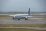 FRTさんが、関西国際空港で撮影したガルーダ・インドネシア航空 A330-243の航空フォト(飛行機 写真・画像)