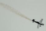 raiden0822さんが、岐阜基地で撮影したパスファインダー EA-300SCの航空フォト(写真)