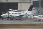 SFJ_capさんが、八尾空港で撮影したセイコーエプソン B300の航空フォト(写真)