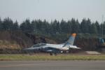 ジャンクさんが、入間飛行場で撮影した航空自衛隊 T-4の航空フォト(写真)