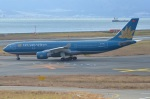 amagoさんが、関西国際空港で撮影したベトナム航空 A330-223の航空フォト(写真)