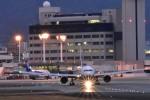 Take51さんが、伊丹空港で撮影した全日空 767-381の航空フォト(写真)
