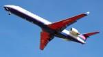 WLMさんが、仙台空港で撮影したアイベックスエアラインズ CL-600-2C10 Regional Jet CRJ-702の航空フォト(写真)