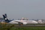 OS52さんが、成田国際空港で撮影したアエロメヒコ航空 787-8 Dreamlinerの航空フォト(写真)