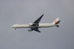 kix大好きカズチャマンさんが、伊丹空港で撮影した日本航空 777-346の航空フォト(写真)