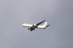 kix大好きカズチャマンさんが、伊丹空港で撮影した日本航空 767-346/ERの航空フォト(写真)