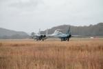 RAOUさんが、岐阜基地で撮影した航空自衛隊 F-15DJ Eagleの航空フォト(写真)