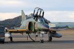 yoyotoruさんが、岐阜基地で撮影した航空自衛隊 F-4EJ Phantom IIの航空フォト(写真)