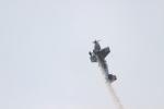 のんびりこまきさんが、岐阜基地で撮影したパスファインダー EA-300SCの航空フォト(写真)