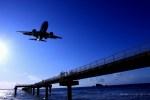 鳥取空港 - Tottori Airport [TTJ/RJOR]で撮影されたANAウイングス - ANA Wings [EH/AKX]の航空機写真