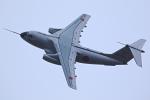 いえでんさんが、岐阜基地で撮影した航空自衛隊 C-1FTBの航空フォト(写真)