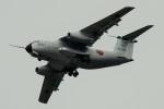 raiden0822さんが、岐阜基地で撮影した航空自衛隊 C-1FTBの航空フォト(写真)
