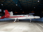 TUILANYAKSUさんが、岐阜基地で撮影した防衛装備庁 X-2 (ATD-X)の航空フォト(写真)