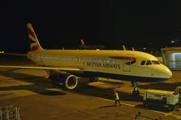 エディンバラ空港 - Edinburgh Airport [EDI/EGPH]で撮影されたエディンバラ空港 - Edinburgh Airport [EDI/EGPH]の航空機写真